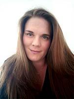 Sarah Cowley, Executive Director